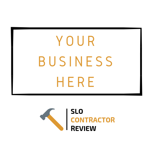 Find Awesome Contractors | SLO Contractor Review